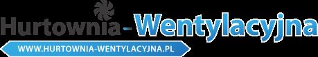 hurtownia-wentylacyjna.com.pl, hurtownia-wentylacyjna.com.pl opinie